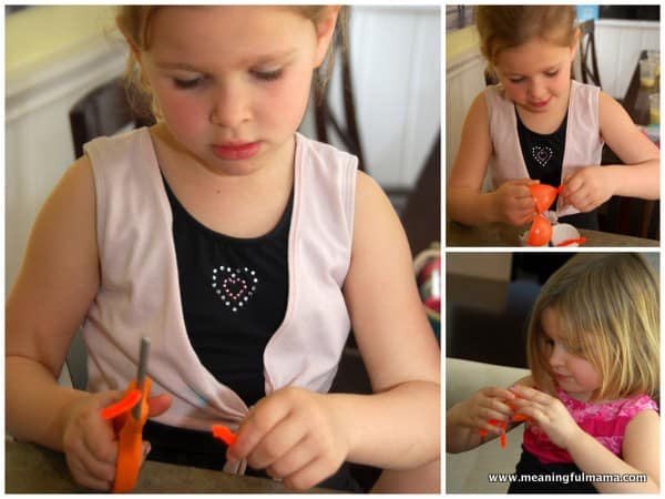 1-easter craft bunnies and chicks-001