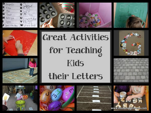 1-games-to-teach-kids-letters