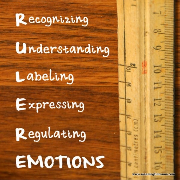 1-helping-kids-verbalize-their-emotions1