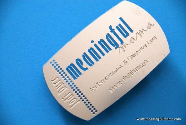 1-metal business card-001