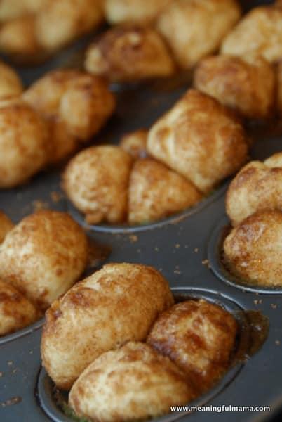 1-#monkey bread #mini #recipe-029
