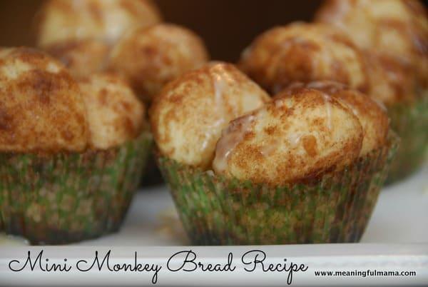 1-#monkey bread #mini #recipe-055