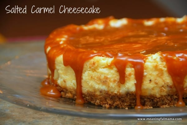 1-salted-carmel-cheesecake-recipe