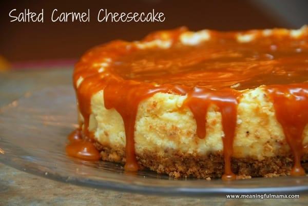 nut caramel nut caramel nut cheesecake brulee chocolate caramel pecan ...