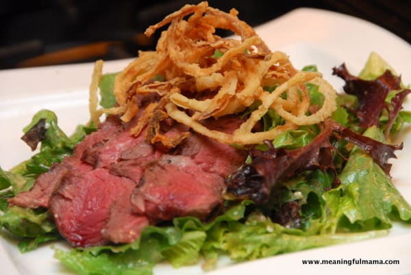 1-steak-salad-with-gorganzola-cheese-and-french-fried-onions-003