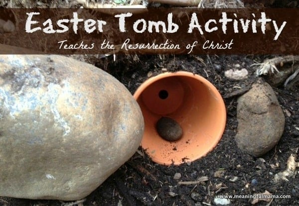 1-#tomb #activity #Easter craft-007