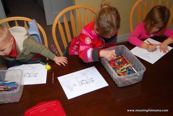 1-virtue teaching kids-035
