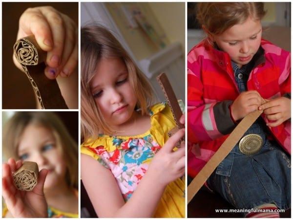 1-virtue teaching kids bible vine branches craft