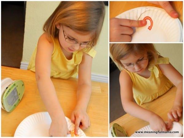 1-word families teaching kids to read-002