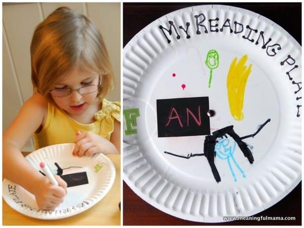 1-word families teaching kids to read-003