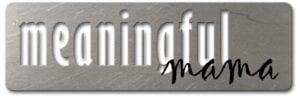 Meaningful Mama Logo copy