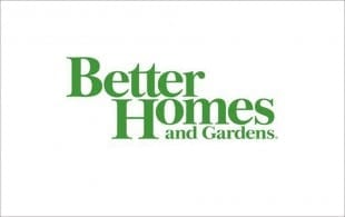 ModCraft-handmade-tile-Better-Homes-and-Garden-logo-310x195