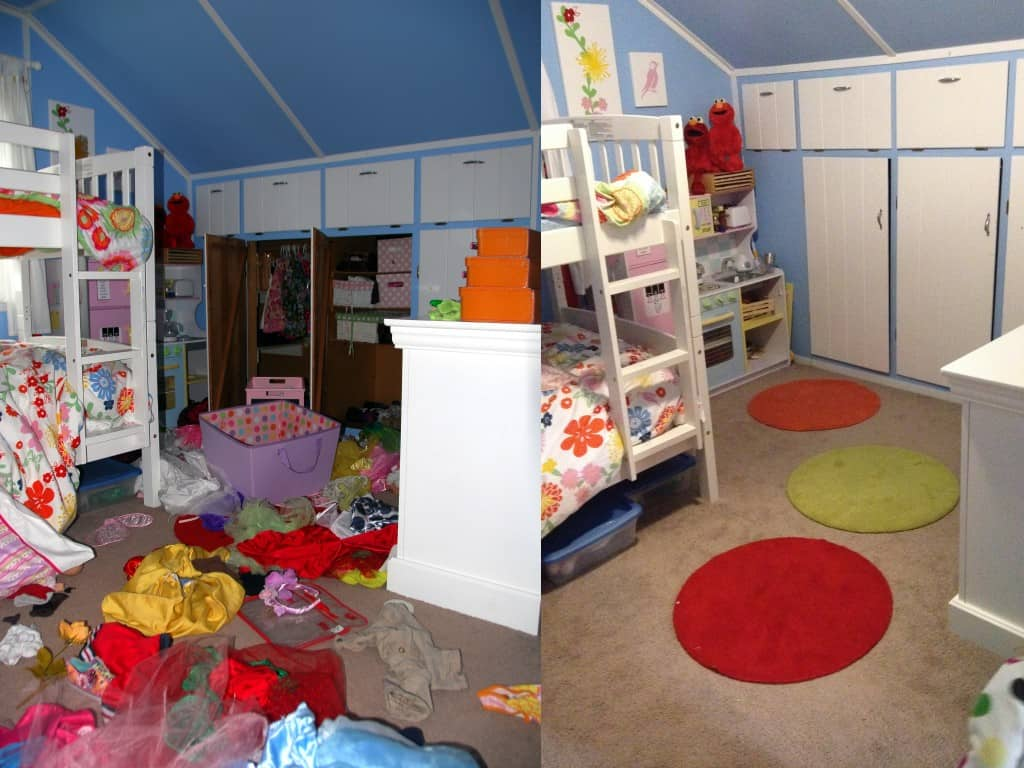 cleaning-teaching-kids-3-7-2012-9-06-12-PM-1024x768