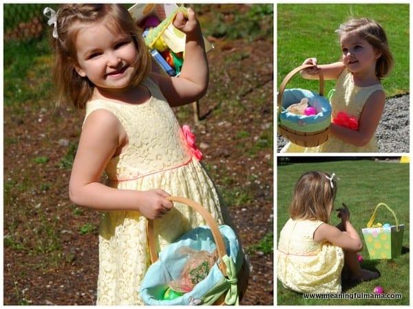 1-#Easter #Celebration 2013-001