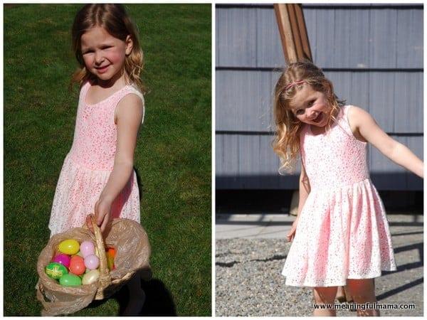 1-#Easter #Celebration 2013-002