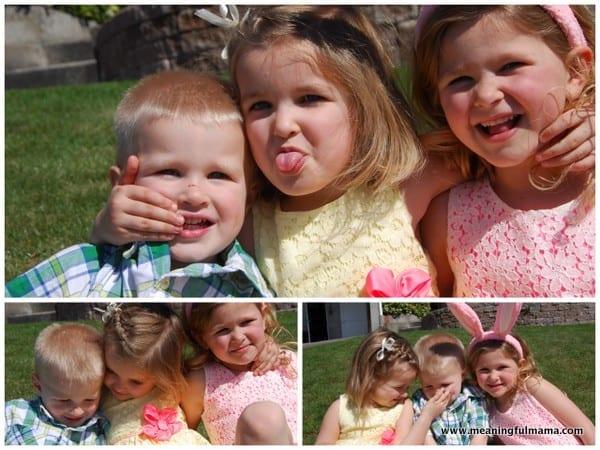 1-#Easter #Celebration 2013-004