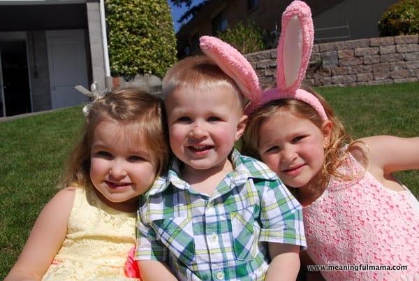 1-#Easter #Celebration 2013-039
