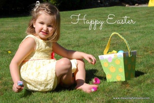 1-#Easter #Celebration 2013-100