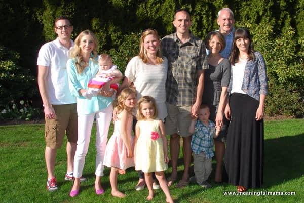 1-#Easter #Celebration 2013-193