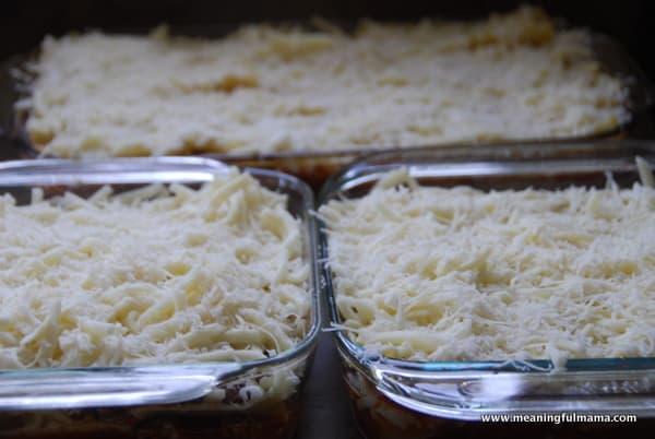 1-Lasagna Recipe Amazing Authentic-016