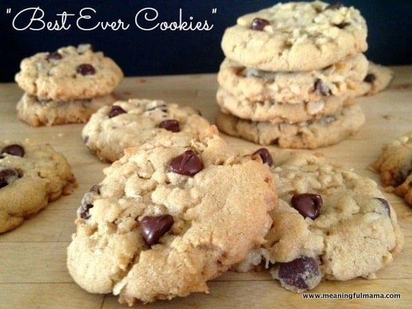 1-#best ever #cookies #recipe-001