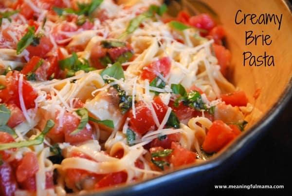 1-#brie #pasta #recipe-002