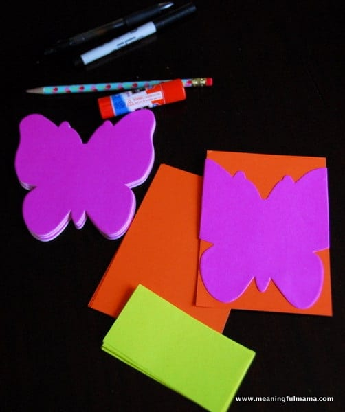 1-#butterfly #thank you #cards-013