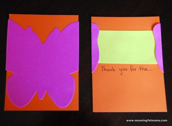 1-#butterfly #thank you #cards-015