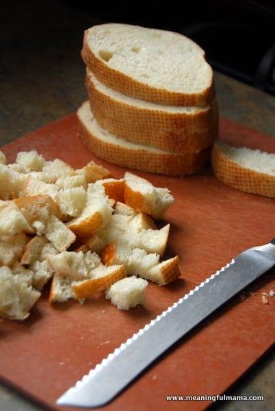 1-#caesar #crouton #homemade-001