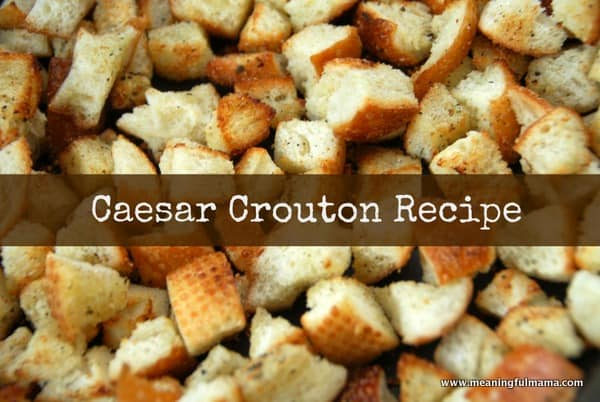 1-#caesar #crouton #recipe #pan-fried-005