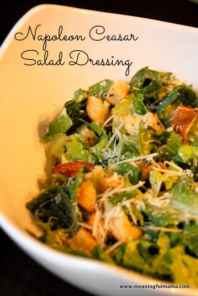 1-#caesar salad #dressing recipe napoleon-016