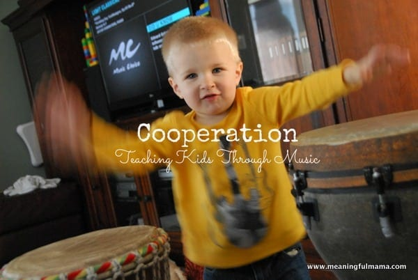 1-#cooperation #teaching #kids-018