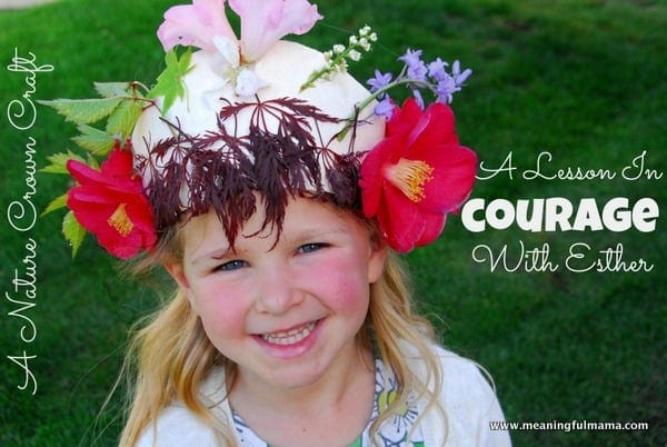 1-#courage #esther #kids #crown #craft-050