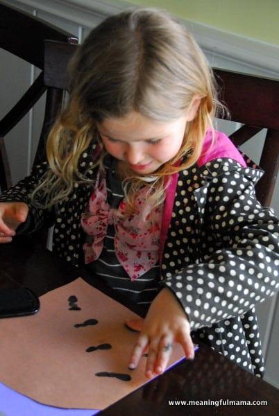 1-#diligence #teaching kids #ant #fingerprints-008