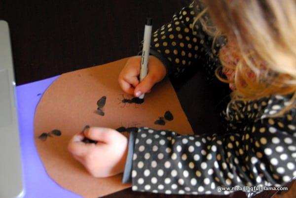 1-#diligence #teaching kids #ant #fingerprints-014