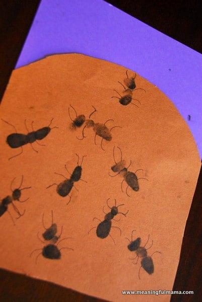 1-#diligence #teaching kids #ant #fingerprints-022