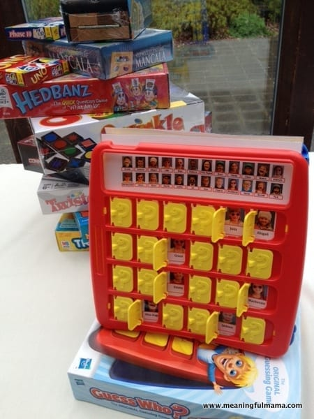 1-#guess who #game #personalized-001