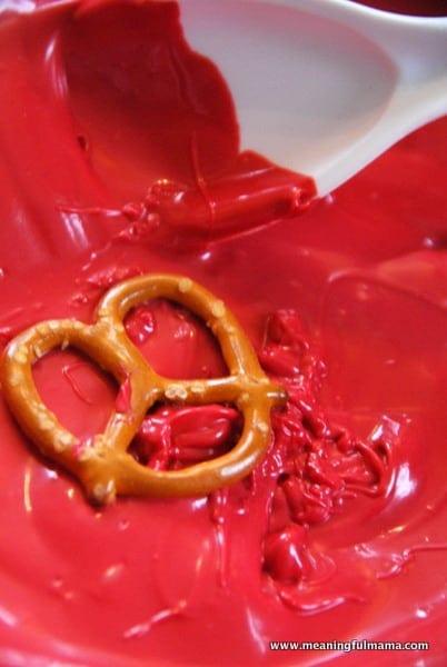 1-#ladybug #pretzel #recipe-006