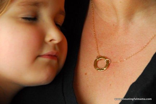 1-lisa leonard designs giveaway