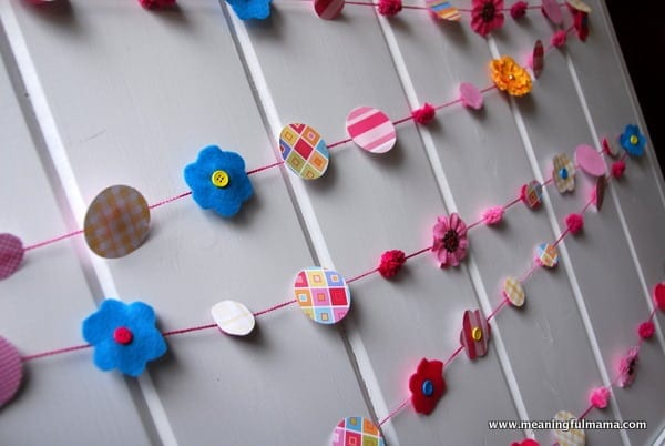 1-#potterybarn #garland #flower #DIY-050