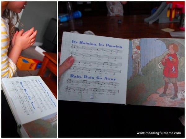 1-#rhythm #music #teaching kids