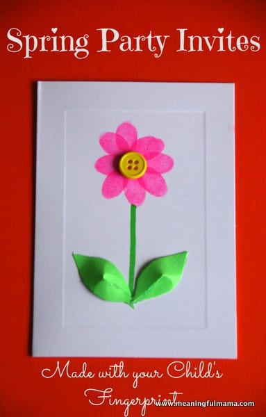 1-#spring #flower #invitaitons-001