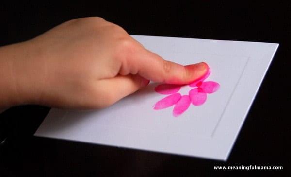 1-#spring #flower #invitations-003
