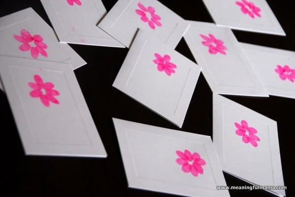 1-#spring #flower #invitations-004