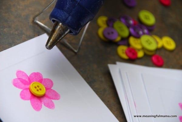 1-#spring #flower #invitations-008