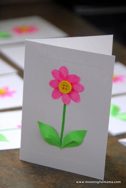 1-#spring #flower #invitations-017