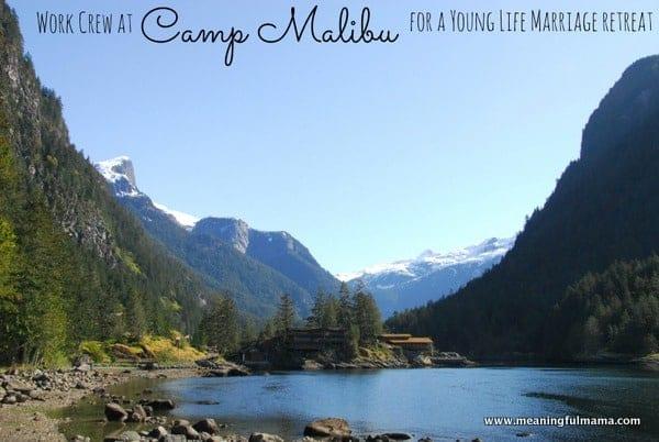 1-#camp Malibu #work crew-277