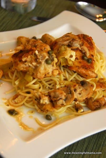 1-#chicken piccatta #recipe-008