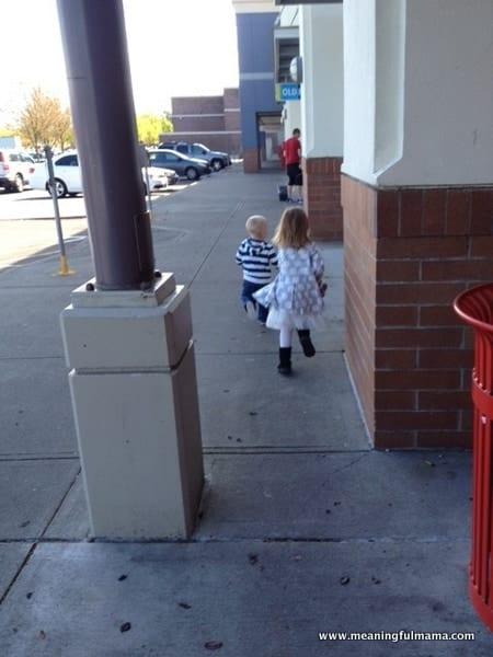 1-#errands #kids #tips-001
