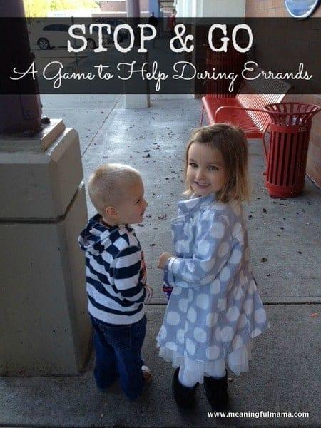 1-#errands #kids #tips-002